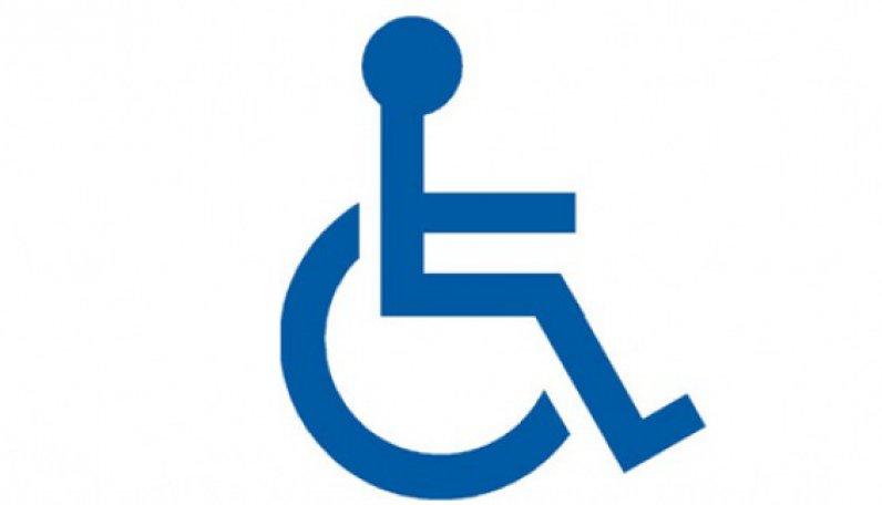 Engelli Araçlarında ÖTV indirim oranları