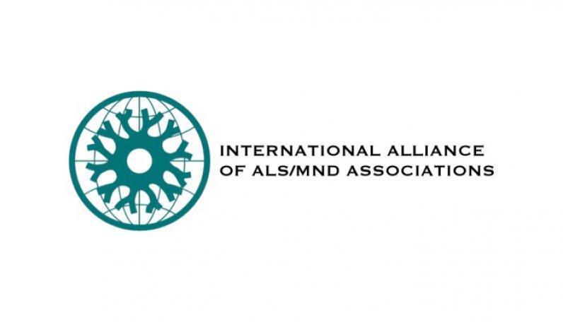 23.  Alliance Toplantısı, Orlando 2015