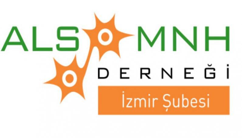 DUYURU: ALS-MNH Derneği  İzmir Şubesi 1. Olağan Genel Kurul Toplantısı