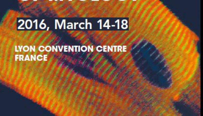 International Congress of Myology