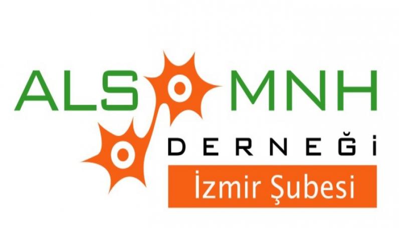 İzmir Şubesi