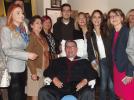 ALS Hastası Mustafa Çil Müze açtı