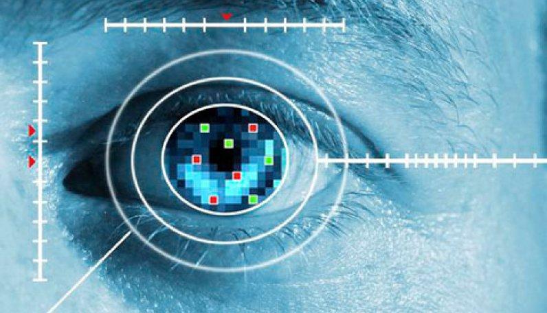 SmartEyes: Felçli ve Konuşamayan Hastalar için Akıllı Gözlük ve Ev Otomasyon Sistemi
