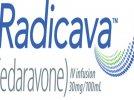 Radicava imza kampanyası