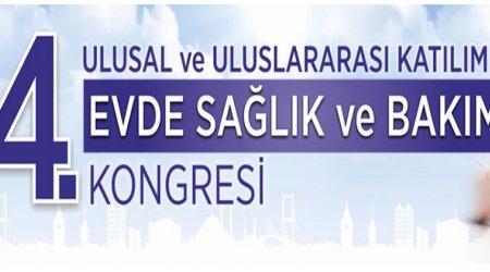 Homecare Congress