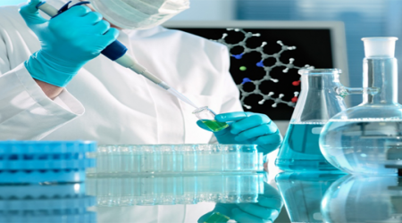 AB Science presents phase 3 data for masitinib in amyotrophic lateral sclerosis (ALS) at the European Network for the Cure of ALS (ENCALS) annual meeting