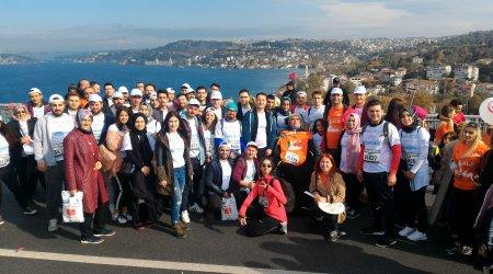 Marathon İstanbul
