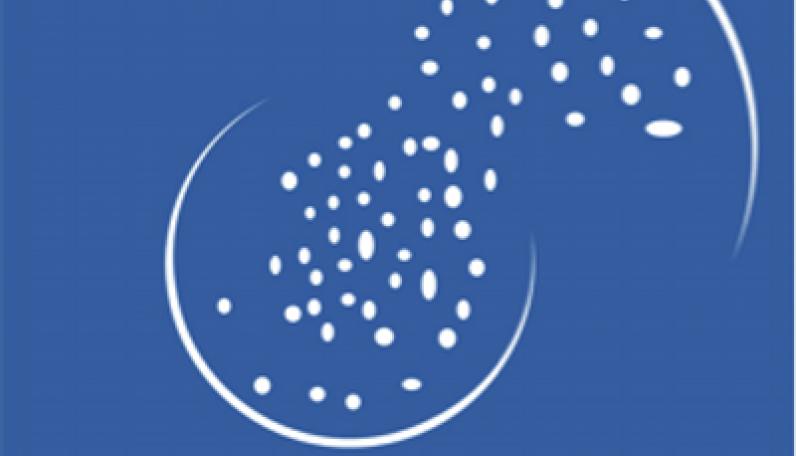 Ab Science firması, Masitinib için ikinci kez FazIII çalışması başlatıyor