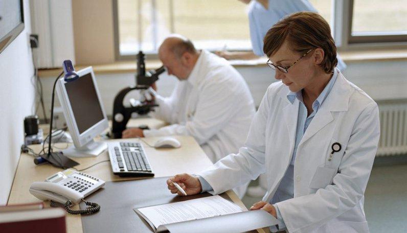 ALS hastalığında Arimoclomol Faz 3 Çalışması