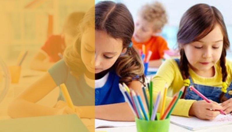 2018-2019 Öğretim Yılı Burs Listesi