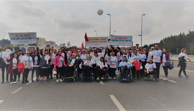40. Vodafone İstanbul Maratonu