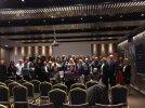 Ortaköy Rotary Organizasyonu / ALS Hastalarını Hayata Bağlayalım