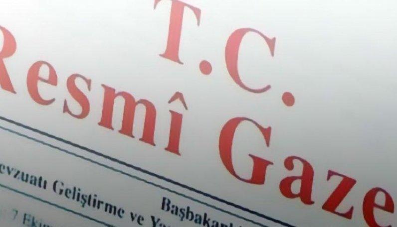 Meclis Araştırması Komisyonuna Üye Seçimine Dair Karar