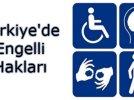 Engelli Hizmetleri