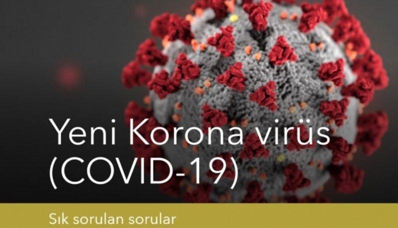 COVID-19 özellikle ALS'li bireyleri nasıl etkileyebilir?