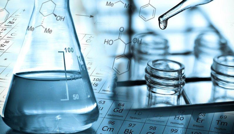 Uluslararası ALS-MNH Dernekleri Birliği Bilim Kurulu Duyurusu