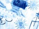 Uluslararası ALS/MND Alliance, Covid19 Aşı Önceliği Çağrısında Bulundu